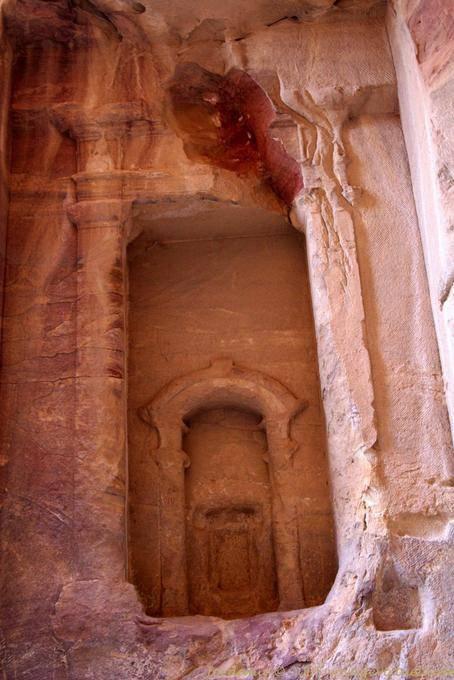 petra-wadi-el-metaha_313
