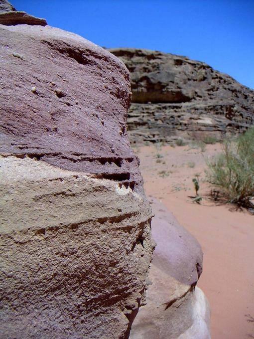 Wadi Rum 19