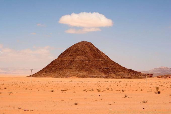 Wadi Rum 340