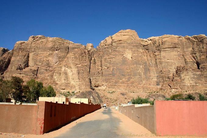 Wadi Rum 479