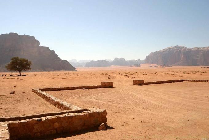Wadi Rum 487