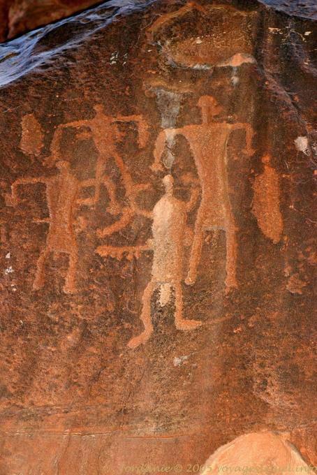 Wadi Rum 516