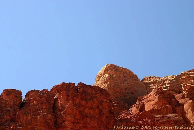 Wadi Rum 520