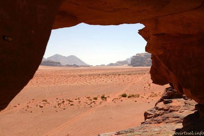Wadi Rum 529