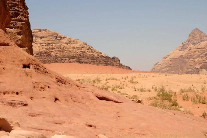 Wadi Rum 602