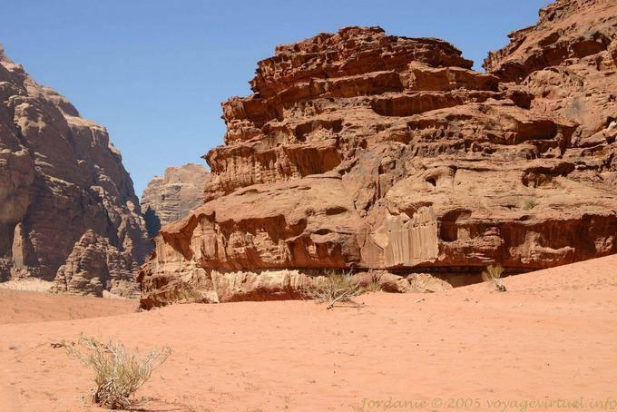Wadi Rum 624