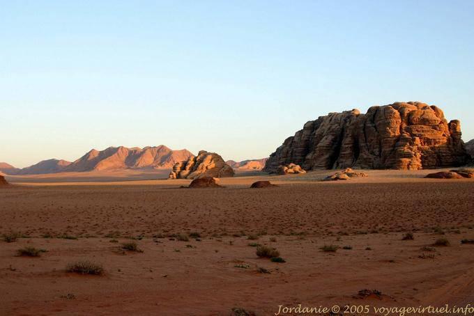 Wadi Rum 675