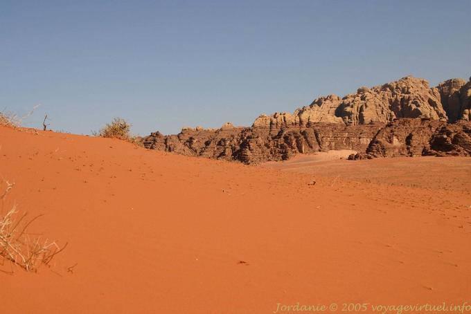 Wadi Rum 723