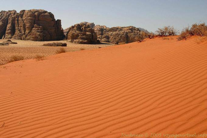 Wadi Rum 726