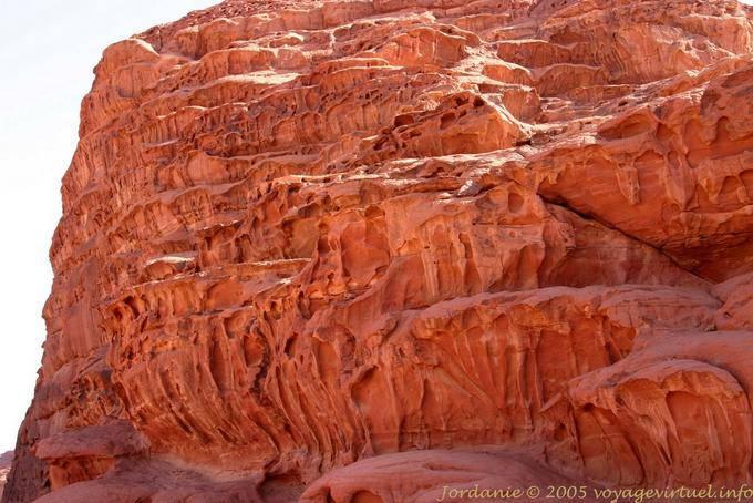 Wadi Rum 731