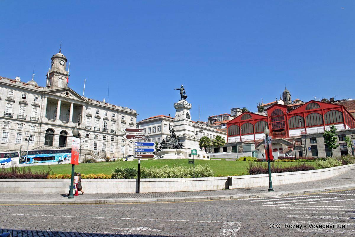 guide portugal