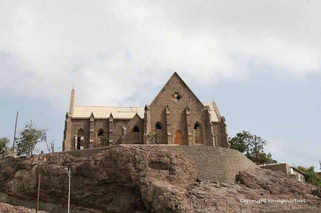 Aden 1225a