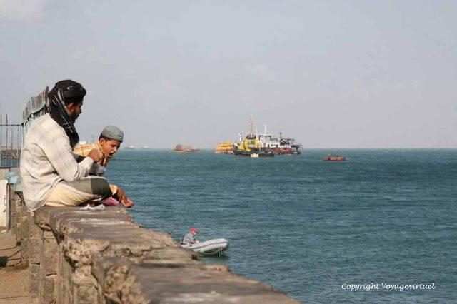 Aden 2719
