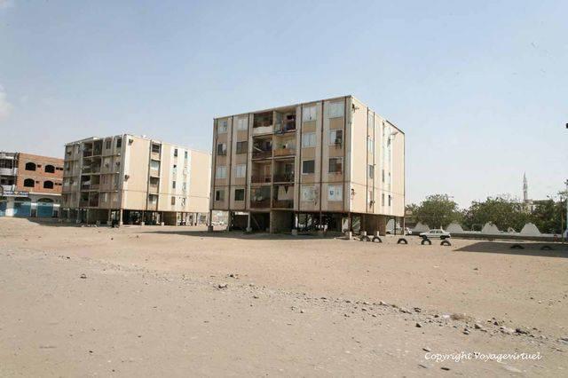 Aden 2756