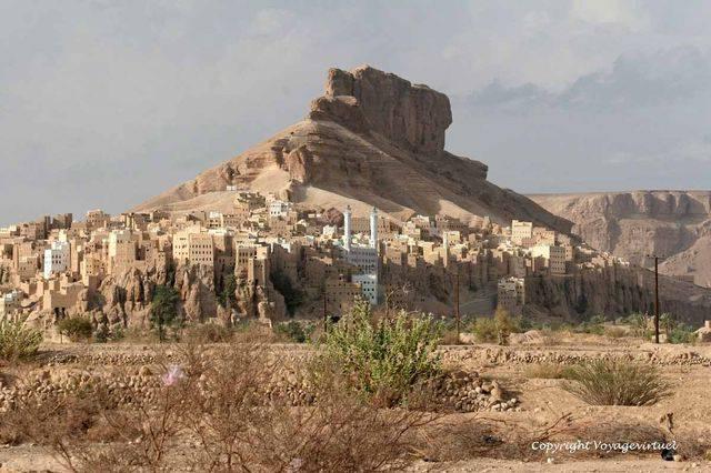 Al Hajrayn 1064