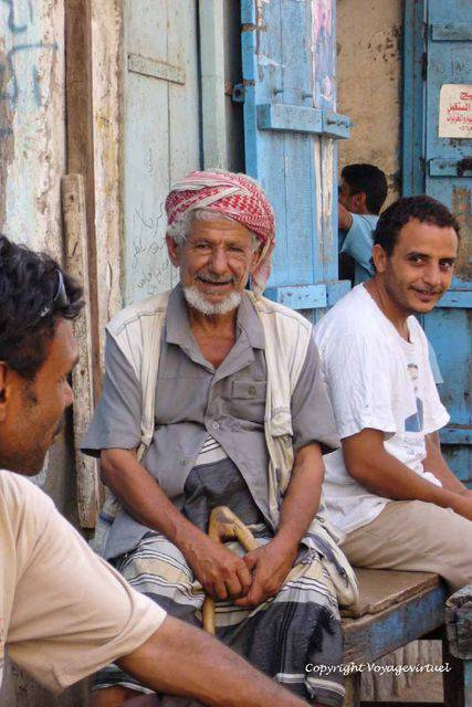 Tihama Al Hodeidah 258
