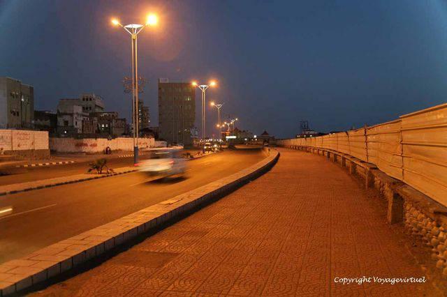 Tihama Al Hodeidah 3256
