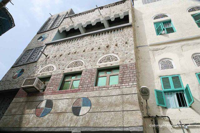 Tihama Al Hodeidah 3379