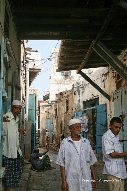 Tihama Al Hodeidah 3395