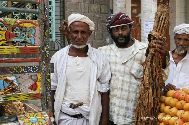 Tihama Al Hodeidah 3396