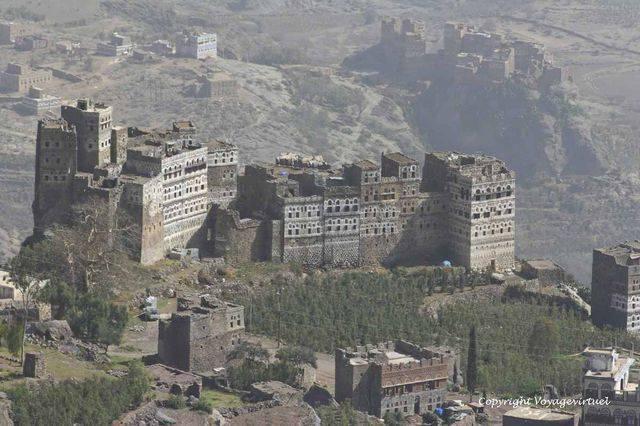 Al Hoteib 1682