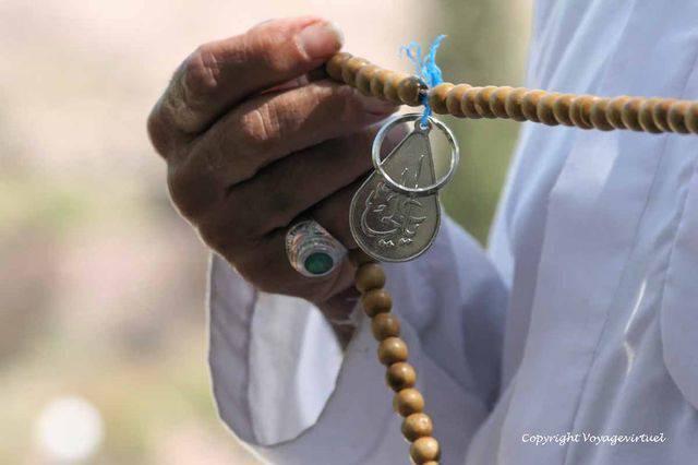 Al Hoteib 1696