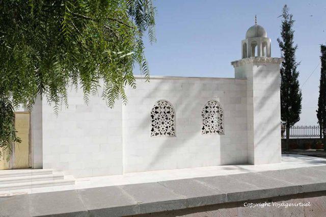 Al Hoteib 3662