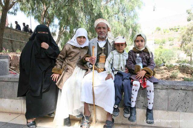 Al Hoteib 3685