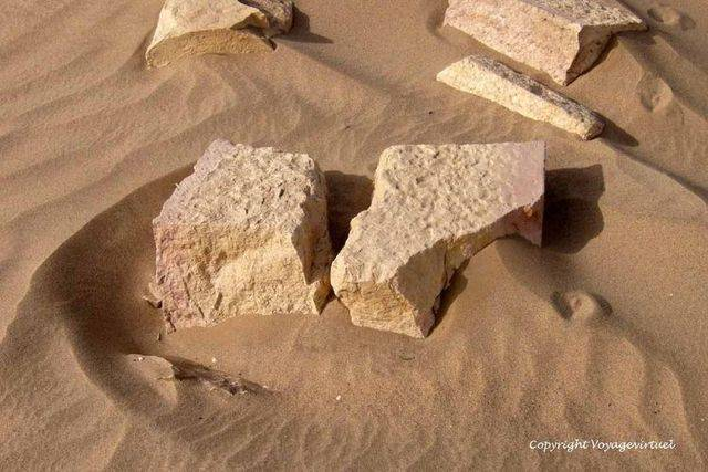 Marib Temple Saba 078