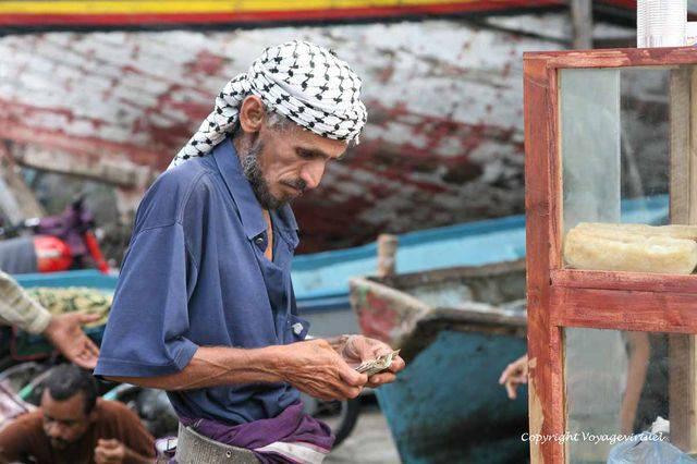 Tihama Al Hodeidah 3328