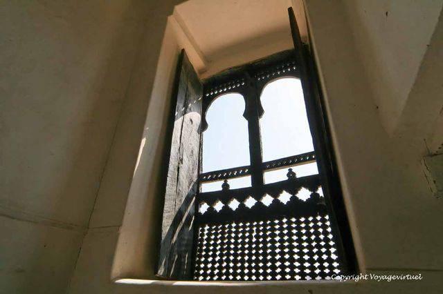 Seyoun Palais Al Kaf 1034