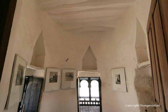 Seyoun Palais Al Kaf 1036