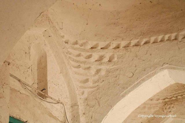 Tihama Zebid 1407