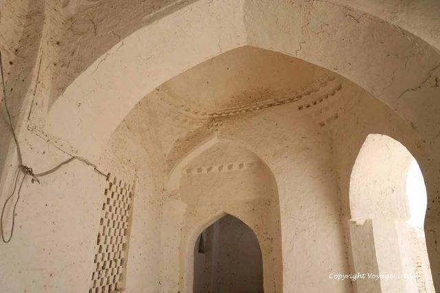 Tihama Zebid 1408